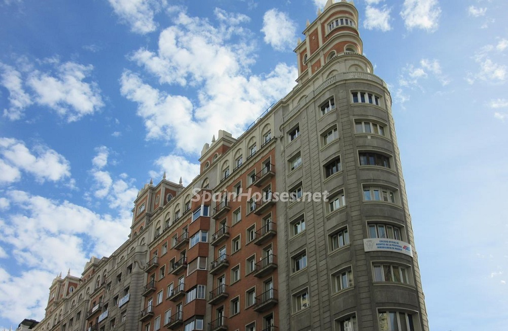 granvia-madrid