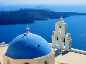 greek islands on sale 300x225 - Se venden islas griegas cual rosquillas. Magnate compra la isla griega de Oxia