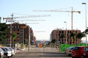 grua-construccion