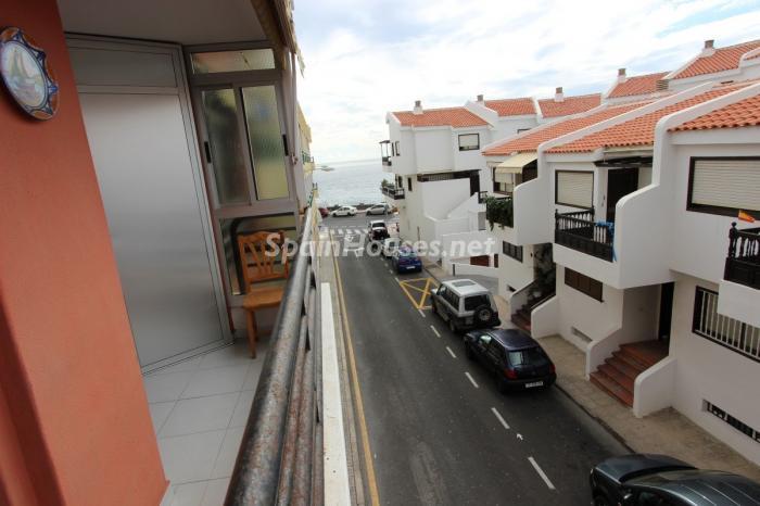 guiadeisora tenerife 1 - ¡A la caza de gangas en Canarias! Pisos por menos de 99.000 euros en Tenerife y Las Palmas
