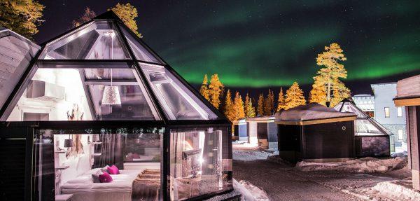 ha bldg lasiiglutrevontulet 600x287 - Los mejores hoteles para los verdaderos amantes del invierno