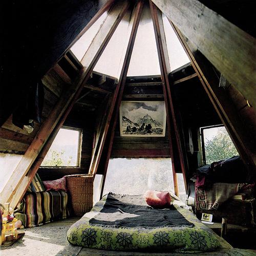 habitación 2 - Habitaciones Espectaculares