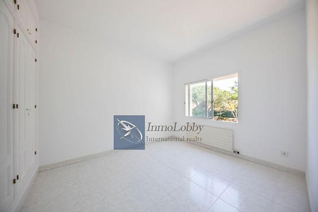 habitación 3 2 - Exclusiva vivienda en la que sentir el corazón de la Costa Brava