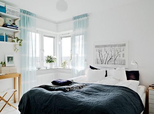 habitación 3 - Habitaciones Espectaculares