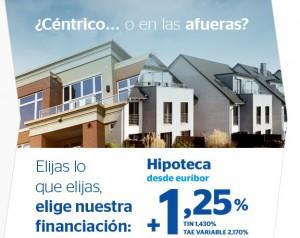 hipoteca-125-bbva
