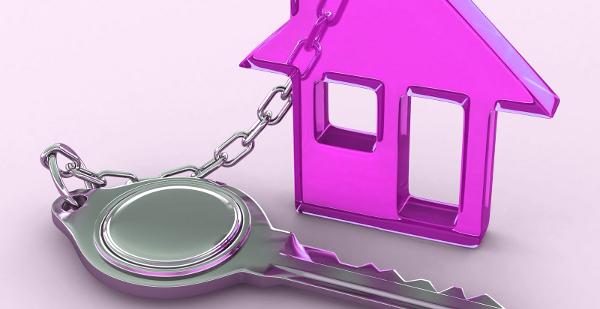 Problemas para pagar la hipoteca
