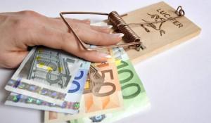 hipoteca-dinero-trampa
