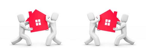 hipoteca ley - Preparan que la ley de emprendedores tenga un procedimiento concursal que incluya la hipoteca
