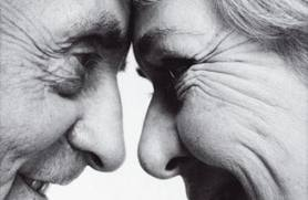 hipoteca pension - Cómo transformar tu hipoteca en pensión: la hipoteca pensión