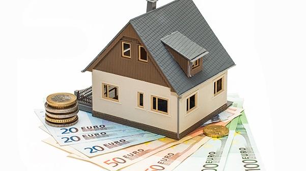 hipoteca quehacer - Consejos Vivienda: ¿Qué hacer si tengo problemas para pagar la hipoteca?