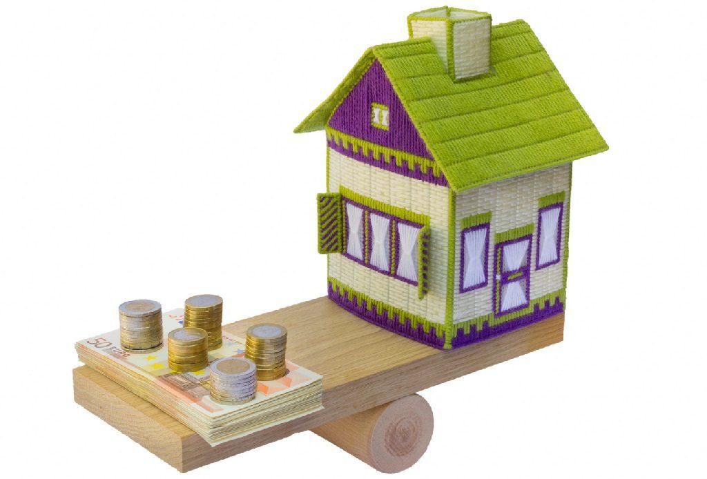 """hipoteca riesgos1 1024x694 - Se tendrá que firmar """"que se entienden los riesgos"""" al contratar una hipoteca"""