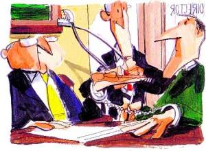 hipoteca subrogacion 300x220 - Hipotecas de Subrogación al mejor postor