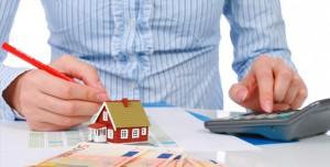 hipoteca vivienda 300x152 - Las hipotecas sobre viviendas suben en marzo tras casi cuatro años de descensos