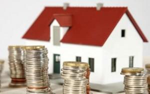 hipoteca-vivienda1