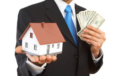 hipotecas a la carta