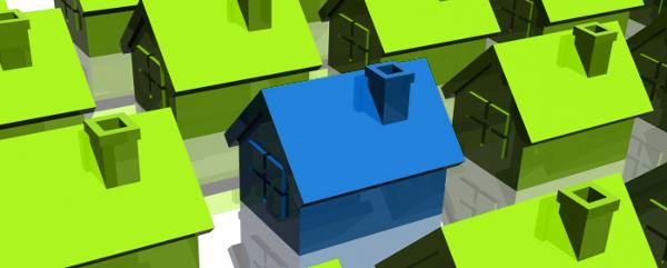 hipoteca deposito ahorro: