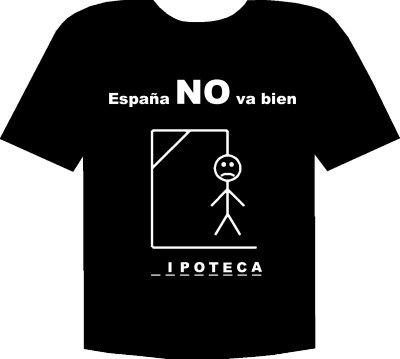 hipoteca2 - La Cámara de Andalucía pedirá que devolver la vivienda salde la hipoteca