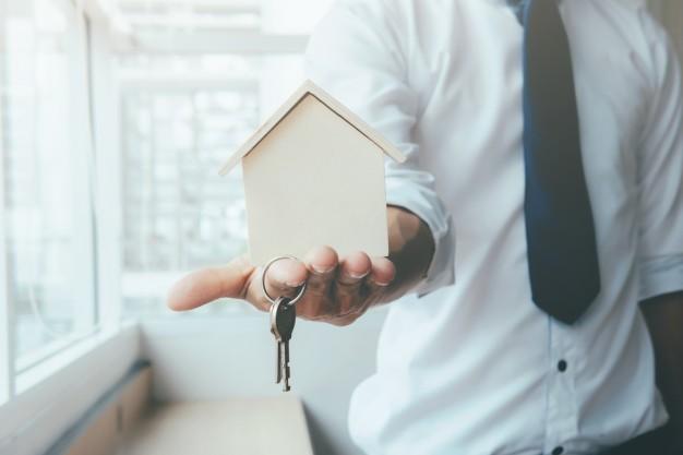 Aumenta en un 10% las hipotecas concedidas en España