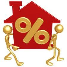 hipoteca3 - Baja el Euríbor y, con él, las Hipotecas
