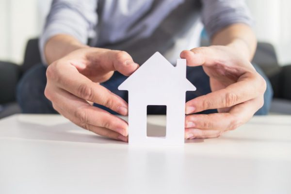 hipoteca4 1 600x400 - La compraventa de viviendas registra su cuarto mes en aumento