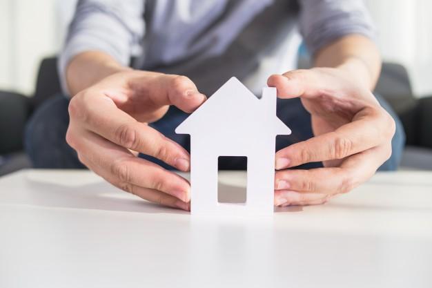 La compraventa de viviendas registra su cuarto mes en aumento