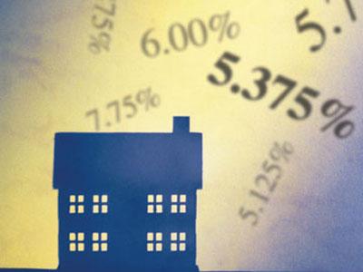 hipoteca clausula suelo - El Euribor ya No refleja el coste de la Hipoteca