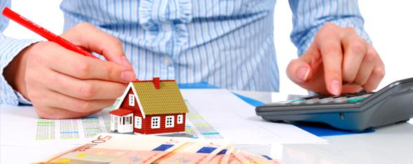 hipoteca compra vivienda - Comprar una vivienda ahora puede ser una buena inversión