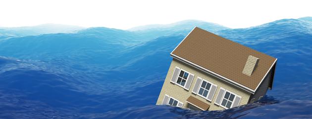 Miles de hipotecados en el limbo
