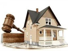 hipotecas dacion pago1 - Un juez lleva al Tribunal Constitucional la legalidad de los desahucios