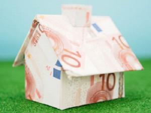 hipotecas-ine-noviembre2014