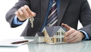 hipotecas vivienda 300x173 - Euribor, hipotecas de doble filo para mileuristas y el auge del tipo fijo para ganar seguridad