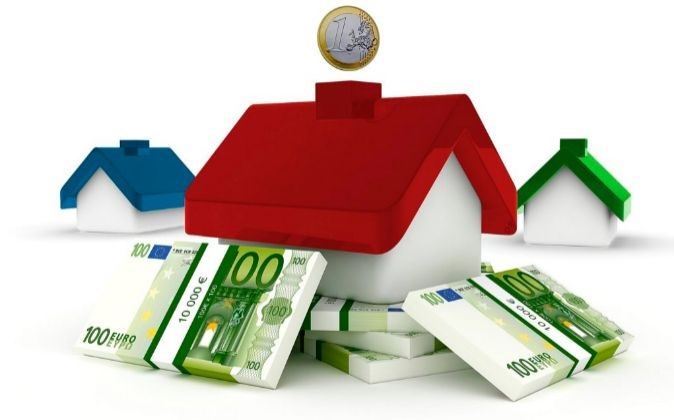 hipotecas-vivienda1