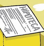 hipotecas1 - La firma de hipotecas encadena 27 meses a la baja