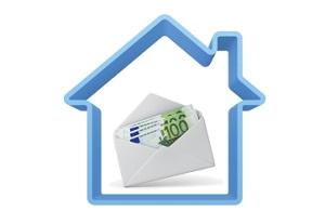 hipotecasobrevivienda1