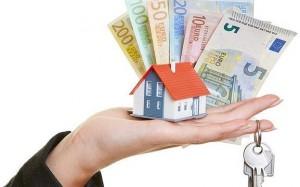 hipotecavivienda 300x187 - Qué aspectos debes revisar en una hipoteca para elegir bien y ahorrar