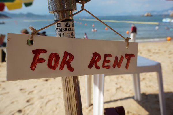 holiday 2770597 960 720 600x400 - Me han estafado estas vacaciones, ¿Como reclamo mi dinero?