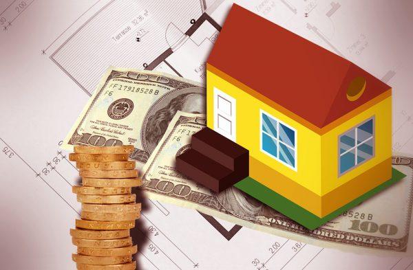 home 1183150 960 720 600x393 - ¿Como tributa la segunda vivienda?