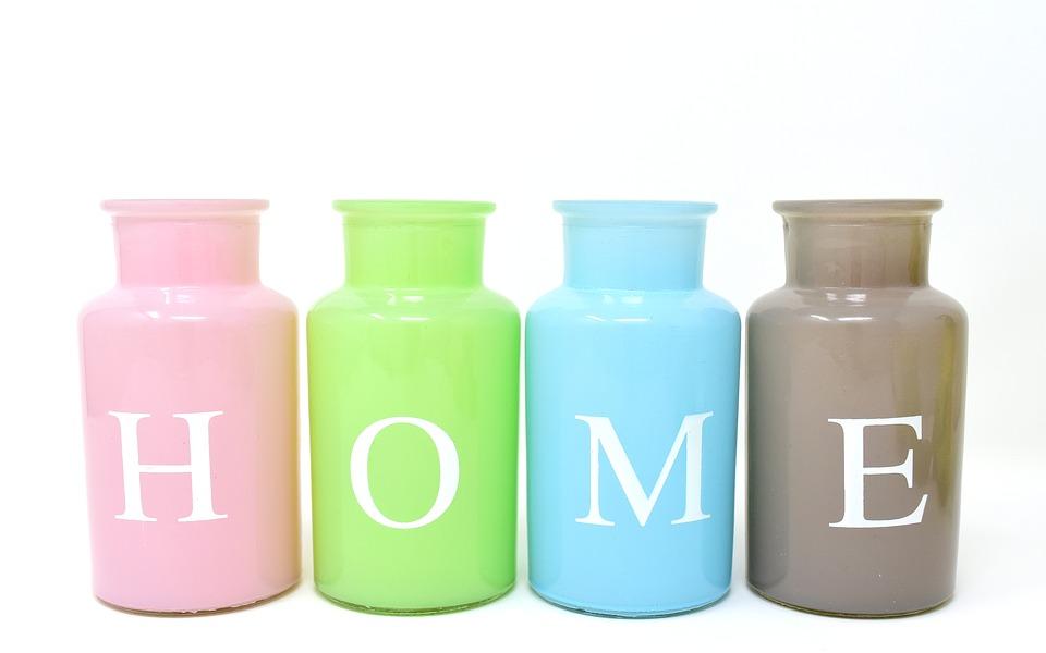 home 3095597 960 720 - Tendencias Decoración: Los colores que triunfaran este verano