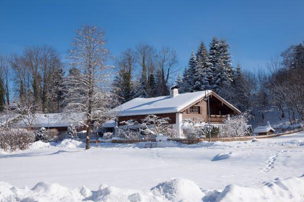 home 622984 960 720 600x400 - Claves para vender mejor una vivienda en invierno