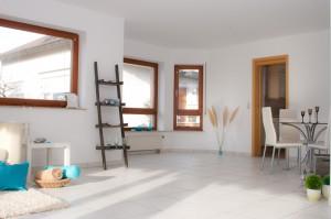 home staging1 300x199 - Home Staging: para vender o alquilar tu vivienda más rápido y a mejor precio