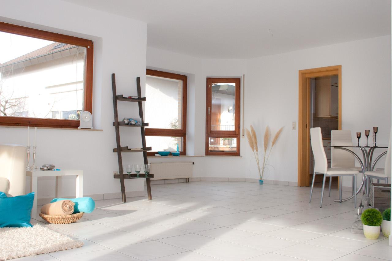 Home staging para vender o alquilar tu vivienda m s r pido y a mejor precio noticias - Inside home image ...
