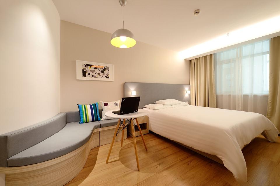 hotel 1330834 960 720 - Imprescindibles para una habitación de invitados perfecta