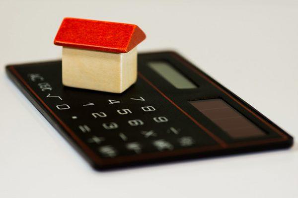 house 167734 960 720 600x400 - Guía para cancelar tu hipoteca