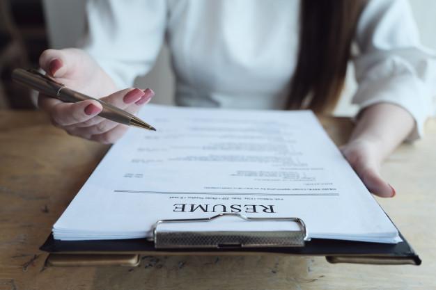 hr auditoria reanudar documento solicitante entrevista al solicitante seleccion recursos humanos empresa discutir conceptos entrevistas trabajo 89286 157 - Administrador de fincas: ¿Quien es?¿en qué te puede ayudar?