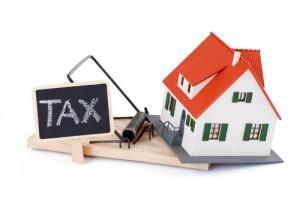 ibi 2014 300x200 - El Impuesto de Bienes Inmuebles (IBI) ha crecido entre este año y 2014 más de un 53%