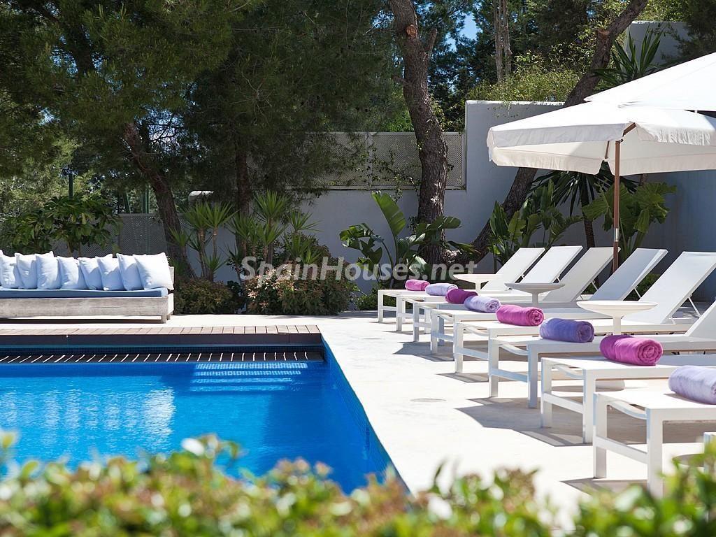 ibiza vacaciones 1 1024x768 - Claves en el alquiler de vacaciones de verano para el inquilino y el propietario: contrato, fianza...
