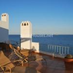 ibiza vacaciones 150x150 - 15 apartamentos de vacaciones en primera línea de playa: ganas de verano y mar