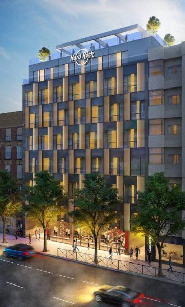 imagen sin titulo 1 362x600 - Hard Rock abrirá su primer hotel de cuatro estrellas en Madrid