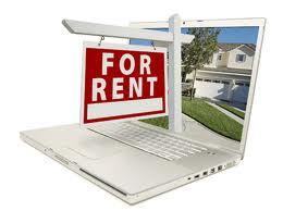 images11 - Los pisos en alquiler aumentaron un 41% en 2010