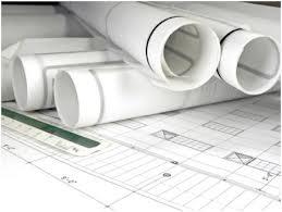 images141 - Comprar un piso nuevo: documentos necesarios